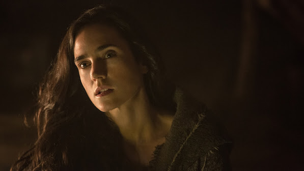 jennifer connelly as naameh in noah movie hd 2014