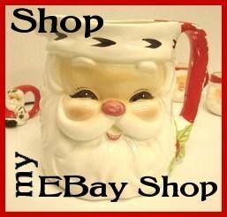 My EBay Listings