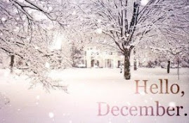 DECEMBER 2018 HOLIDAYS