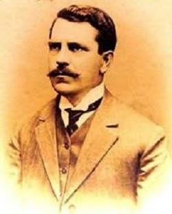 Prof. Firmino Costa
