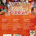 16º FESTIVAL FOLCLORICO DE PRESIDENTE FIGUEIREDO.