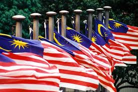 Elite Theory in Public Policy http://www.khairulfaizi.com/2011/04/public-policy-in-malaysia.html