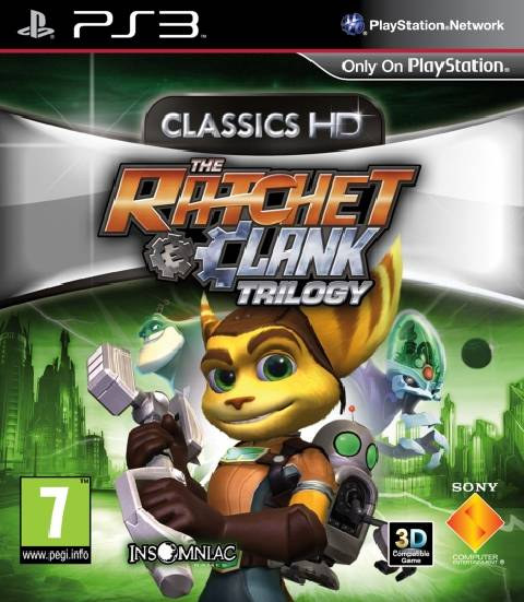 ratchet and clank xbox 360 download