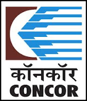 www.concorindia.co.in Container Corporation of India Ltd