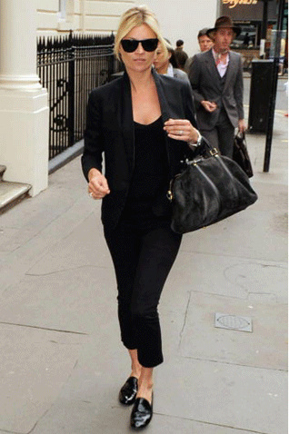 Kate Moss en elblogdepatricia.com