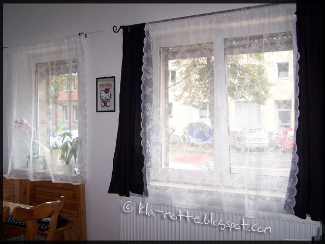 kla motte keine chance mehr f r glotzer. Black Bedroom Furniture Sets. Home Design Ideas