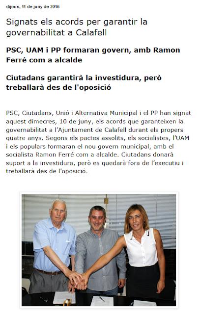 http://socialistesdecalafell.blogspot.com.es/2015/06/signats-els-acords-per-garantir-la.html