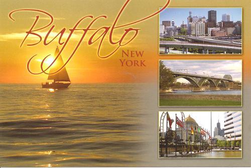Pošalji mi razglednicu, ne SMS, po abecedi Jus-buffalo-1a