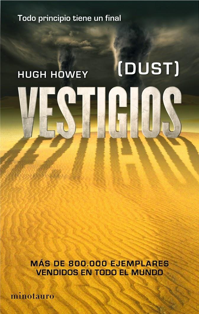 http://www.planetadelibros.com/vestigios-libro-167754.html