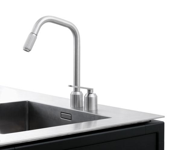 kitchen+new+design