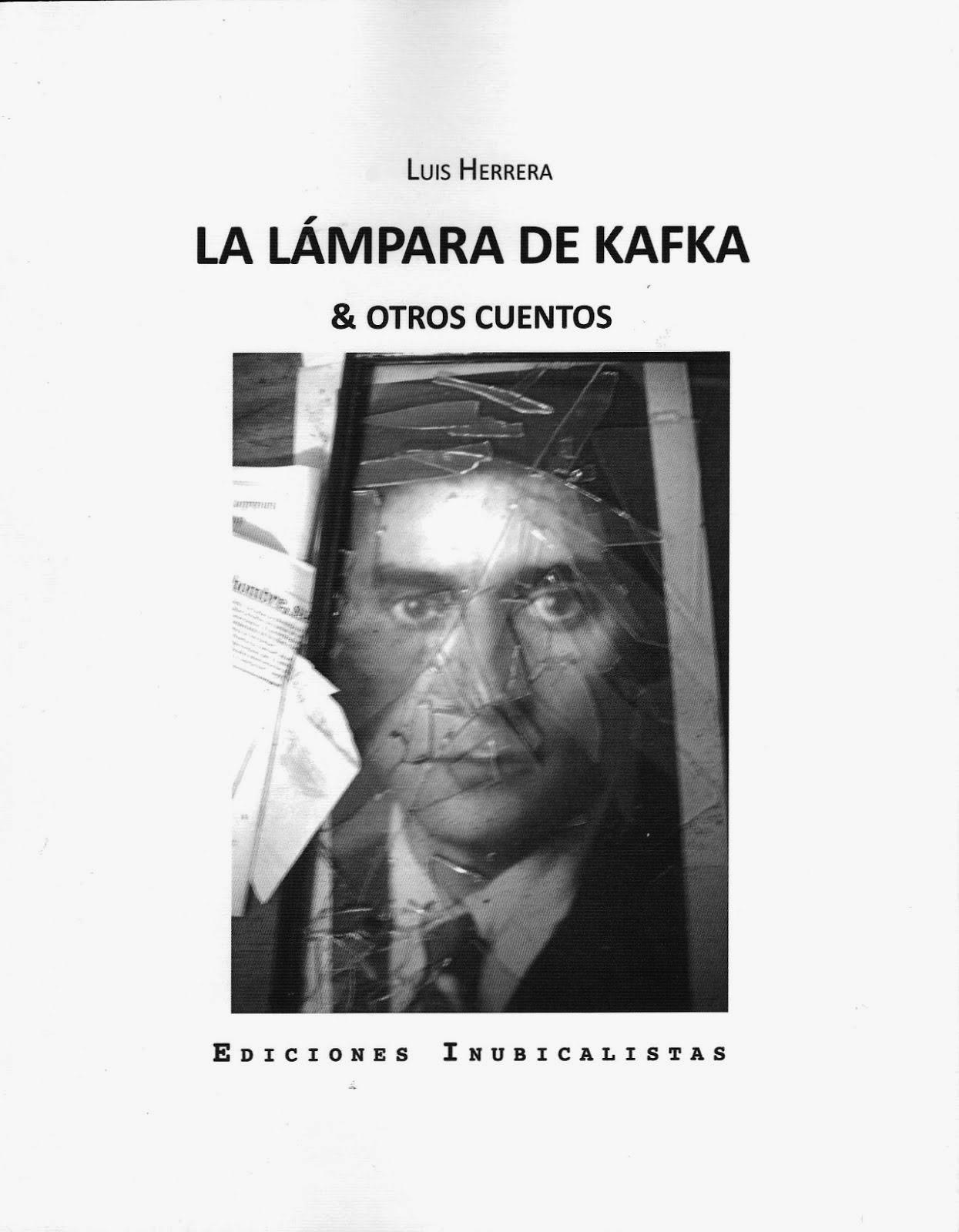 La Lámpara de Kafka