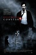 Constantine – Türkçe Dublaj Hd izle
