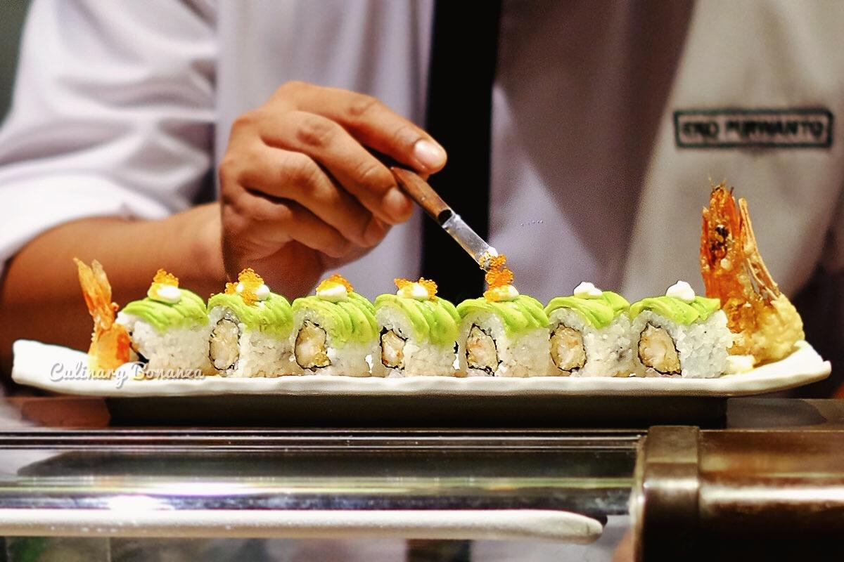 Miyama Japanese Restaurant (www.culinarybonanza.com)