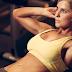 Вправи для схуднення живота - відео