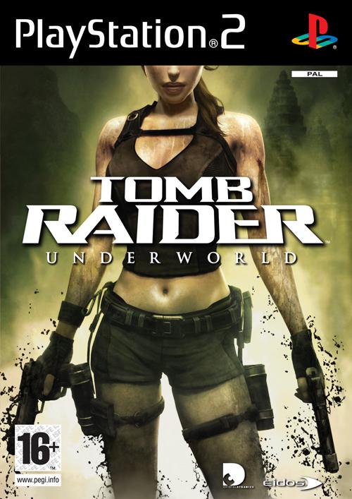 Tomb Raider Underworld ps2,بوابة 2013 TRU_PS2_PACK_FT_2D_U
