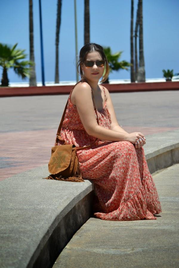 look_vestido_largo_flores_verano_nudelolablog_02