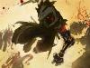 Yaiba: Ninja Gaiden Z создается для консолей следующего поколения