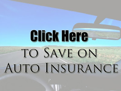 Otc Insurance Nova Scotia Insurance Brokers CAR INSURANCE QUOTES Cool Otc Quotes