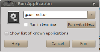 gconf-editor-run-dialaugebox.png