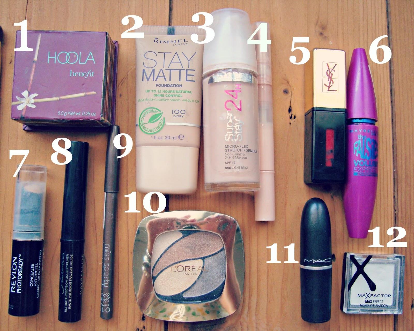 Brown Lipstick Makeup hd image