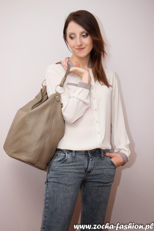 http://www.zocha-fashion.pl/2015/03/domowa-sesja-4.html