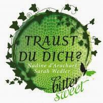 http://www.amazon.de/Traust-dich-BitterSweets-Nadine-dArachart-ebook/dp/B00SBEUTNA/ref=sr_1_1?s=digital-text&ie=UTF8&qid=1423158435&sr=1-1&keywords=traust+du+dich