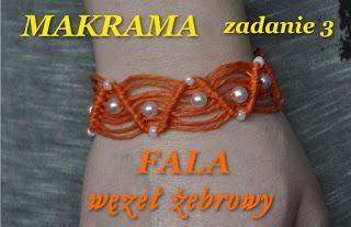 http://sznurkikoraliki.blogspot.com/2015/08/makrama-zadanie-3.html