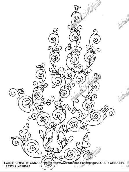 229536 203354479706979 123324214376673 522461 4174033 n رسوم جديده للتطريز اليدوي   new embroidery designes %d8%aa%d8%b7%d8%b1%d9%8a%d8%b2 embroidrey