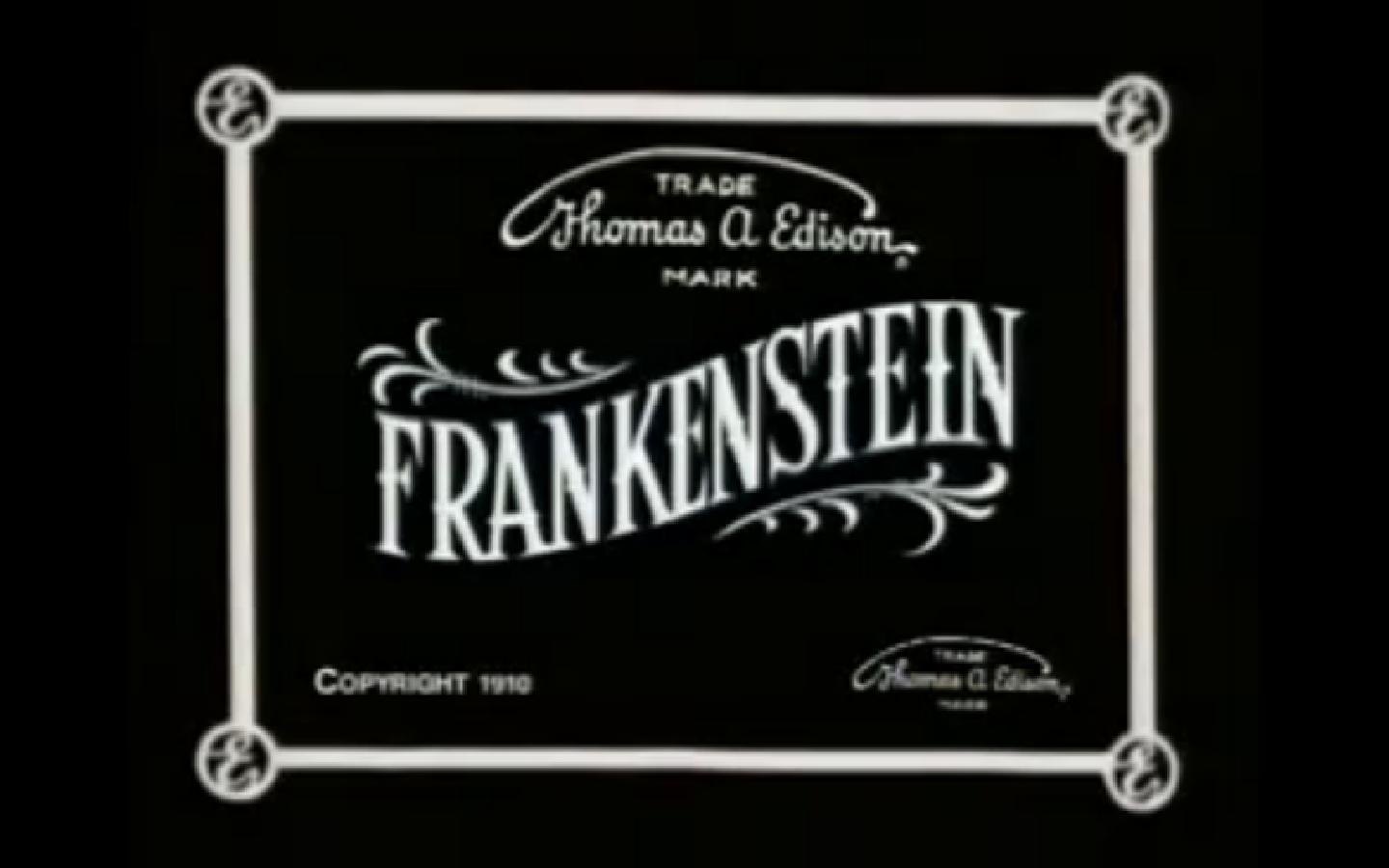 silent movie title card template.301 moved permanently. silent, Powerpoint templates