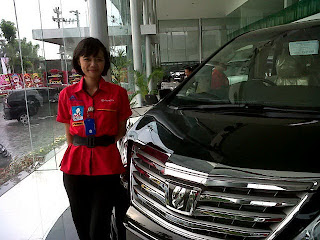 sales dealer toyota jogya