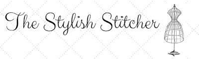 The Stylish Stitcher