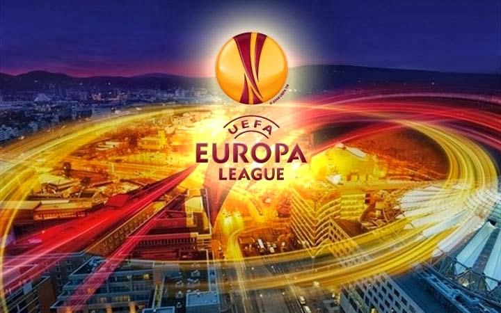 Prediksi Tottenham Hotspur vs Dnipro