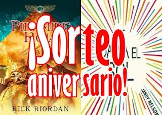 http://lasalasdetinta.blogspot.com.es/