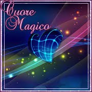 Gabry Cuore Magico