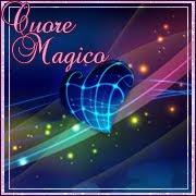 Gabry Cuore Magico