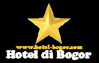<b>hotel-di-bogor-bintang-1</b>