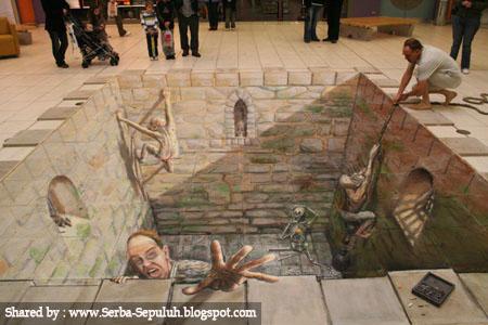 http://2.bp.blogspot.com/-Kpk5Kua2ns4/TsoZlpOz5aI/AAAAAAAAF8g/2-uRvjPDscc/s1600/2.jpg