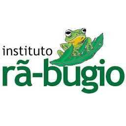 Instituto Rã-bugio