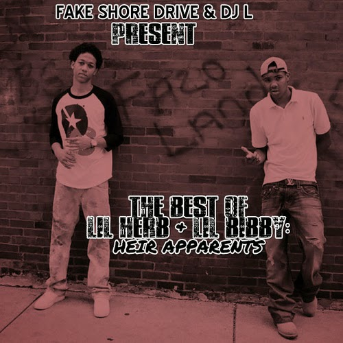 Lil Bibby / Lil Herb Download
