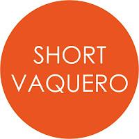 Tentación de la semana: Shorts Vaqueros