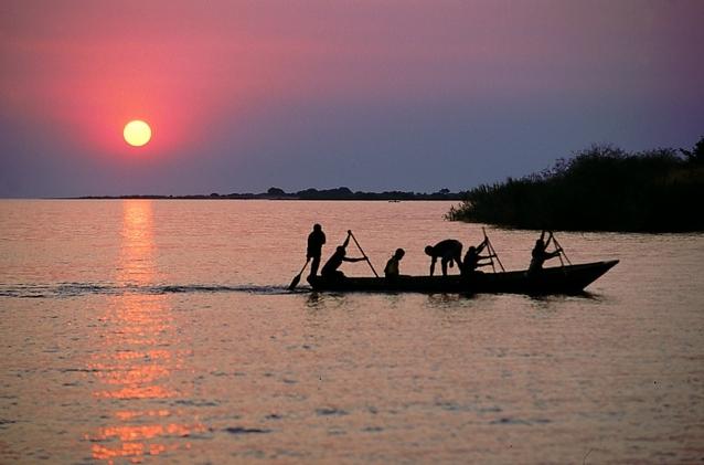 Burundi Travel Guide And Travel Info Exotic Travel Destination