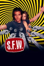 Watch S.F.W 1994 Megavideo Movie Online
