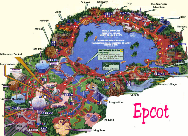 more info http m disneyworld disney go com parks 80007823
