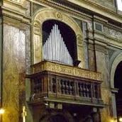 L'Archivio Capitolare del Duomo di Tivoli