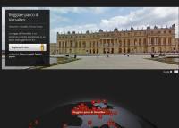 Viaggiare online virtualmente