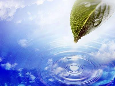 http://auranursyifa.blogspot.com/2013/05/pancaran-cahaya-ilahiah.html