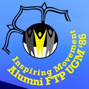 Keluarga Alumni FTP86 UGM