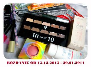 http://avida-dolars.blogspot.com/2013/12/zimowe-rozdanie-do-wygrania-paleta-10.html