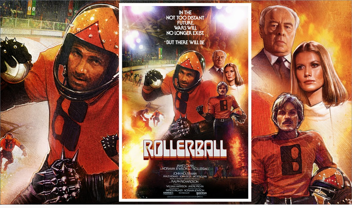[Image: Paul-Shipper-Rollerball-Movie-Poster-1.jpg]