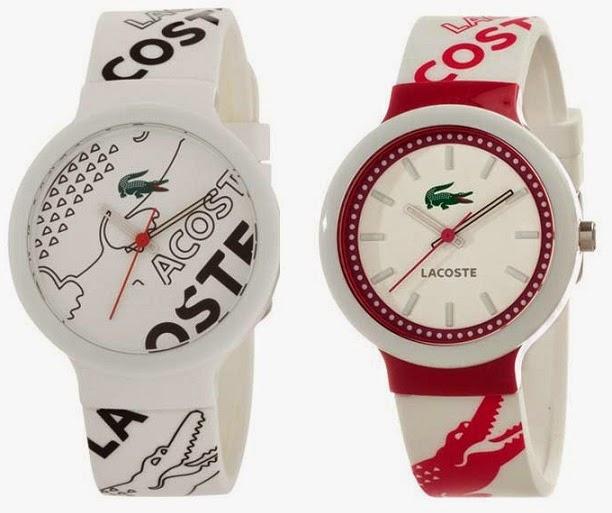 best watch brands in UAE